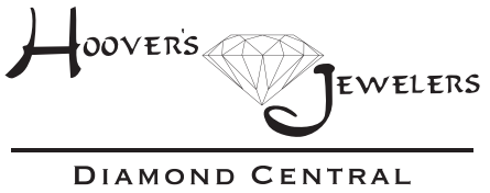Hoovers Jewelers Logo